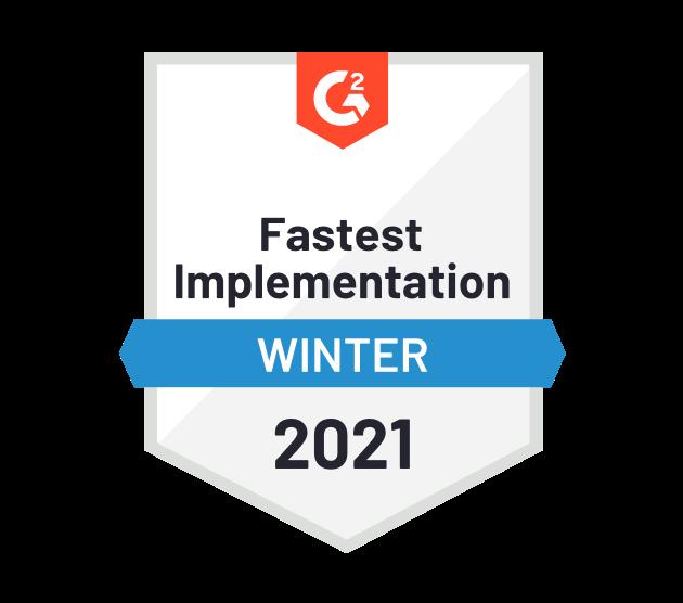ga-fastest-implementation-2021-1