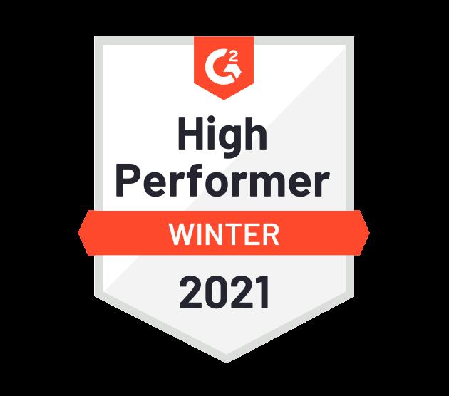 ga-high-performer-winter-2021