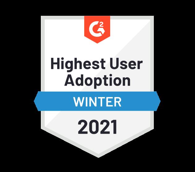 ga-highest-user-adoption-2021-1