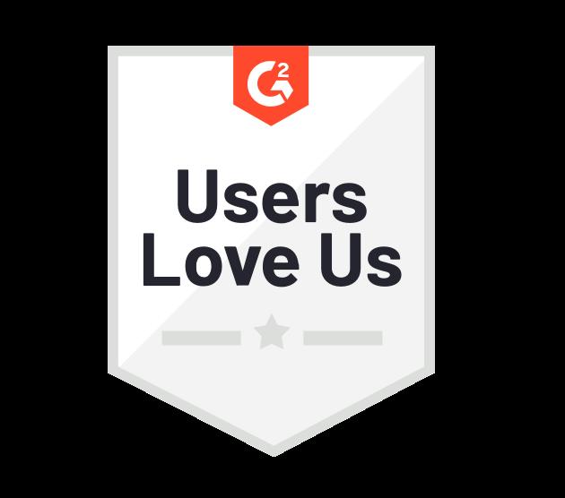 ga-users-love-us
