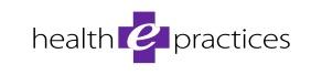 Health e Practices