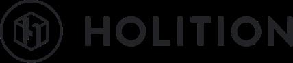 holition
