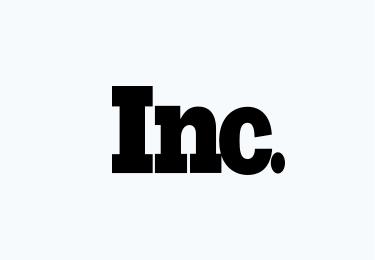 inc-1