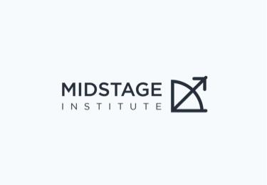 midstage
