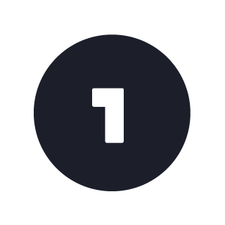 onelogin_logo
