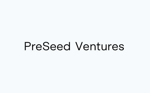 preseed