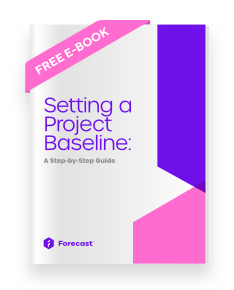 project baseline small