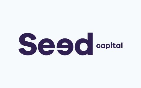 seedc